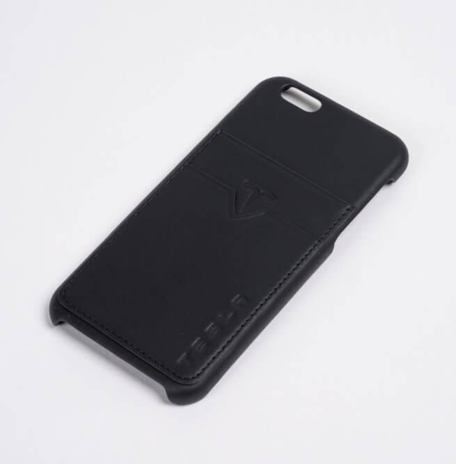 tesla-iphone-case-3