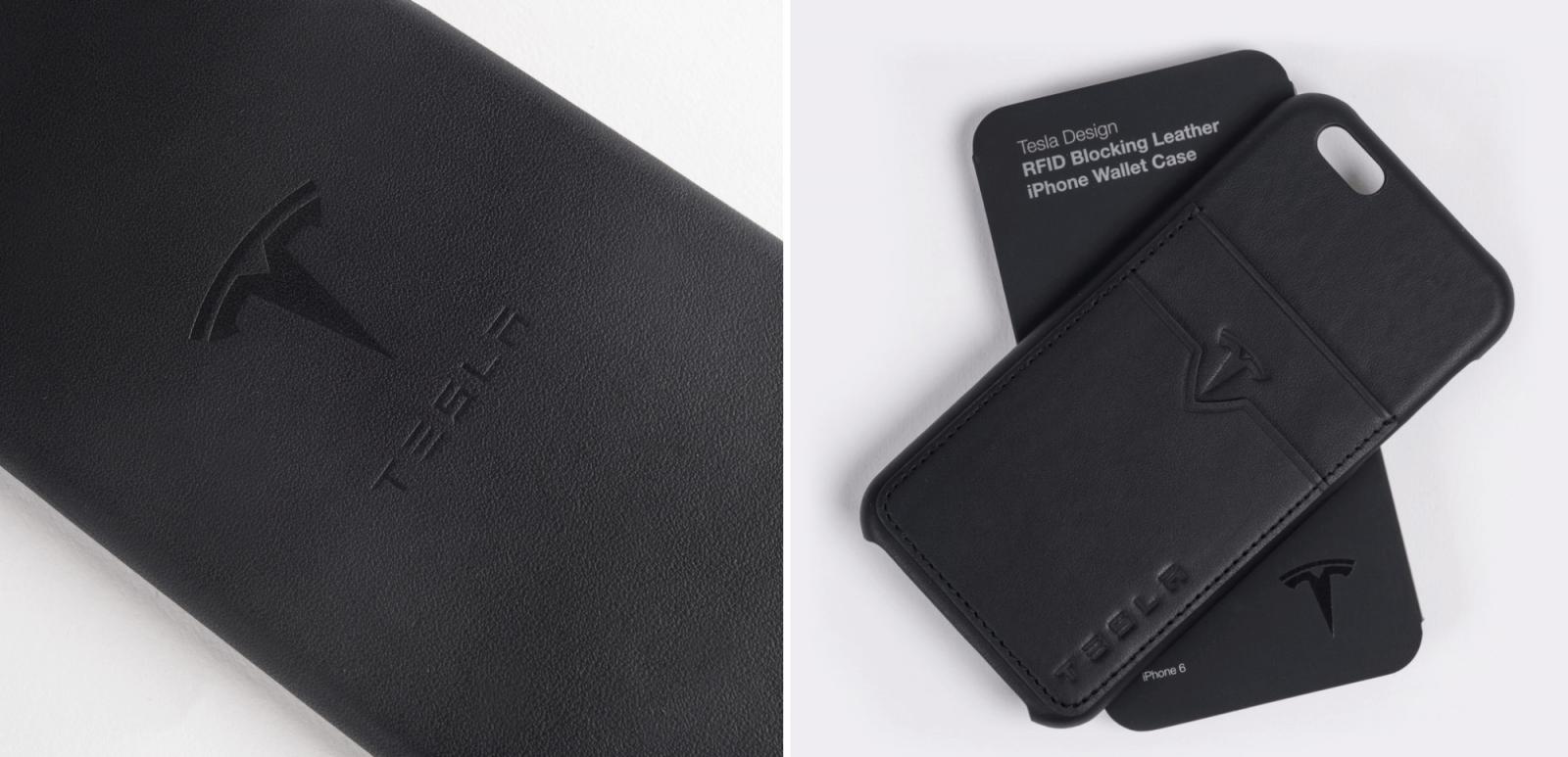 tesla-iphone-cases-2