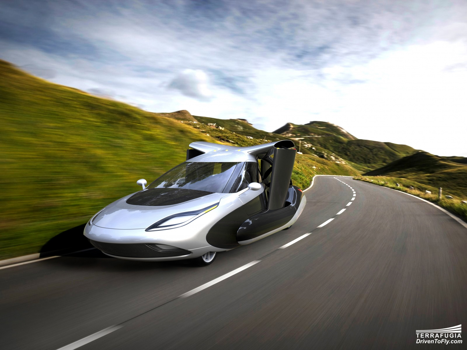 the-flying-car-just-got-approved-for-testing-photo-gallery_1