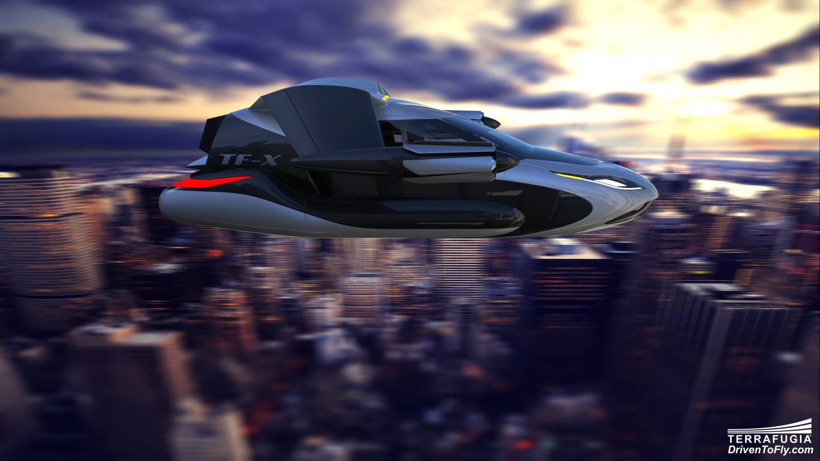 the-flying-car-just-got-approved-for-testing-photo-gallery_3
