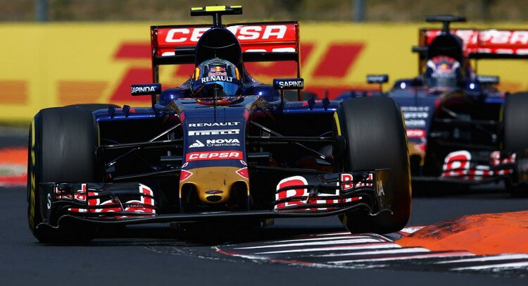 toro-rosso-red-bull-2016-dilema-2