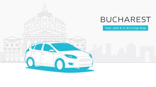 uber-lansare-bucuresti-1
