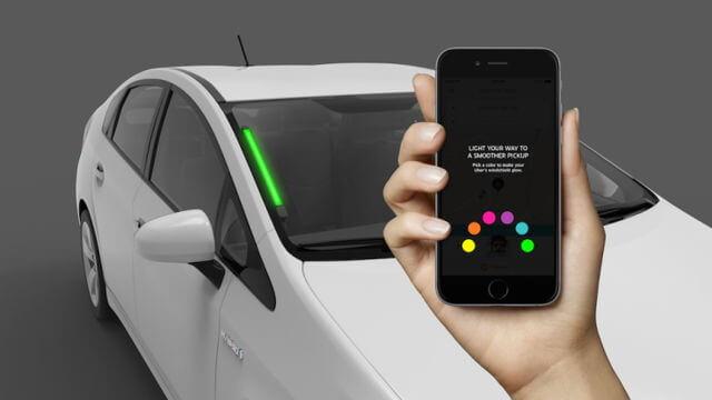 uber-spotlight-640x360