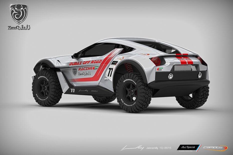 zarooq-sand-racer-7