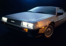 DeLorean Motor Company ar putea reveni… în viitor, construind noi automobile