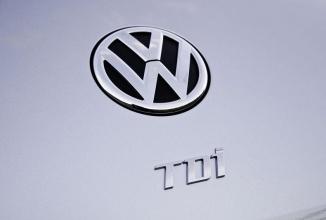 Presa germană a descoperit că se ştia despre problemele cu emisiile la Volkswagen încă din 2006