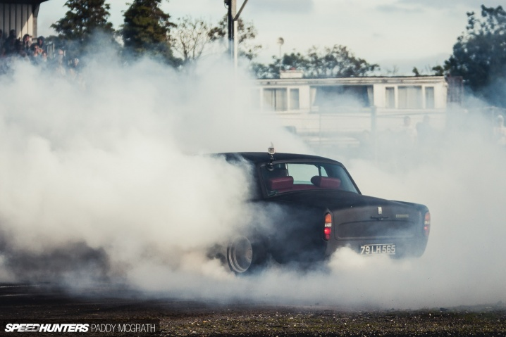 2015-Rolls-Royce-Drift-by-Paddy-McGrath-15