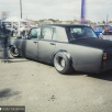 Imagini Rolls Royce Silver Shadow - Drift Tuning