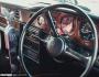Imagini Rolls Royce Silver Shadow – Drift Tuning