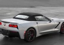 Noul Corvette cu motor plasat central ar putea fi confirmat oficial în cursul acestui an