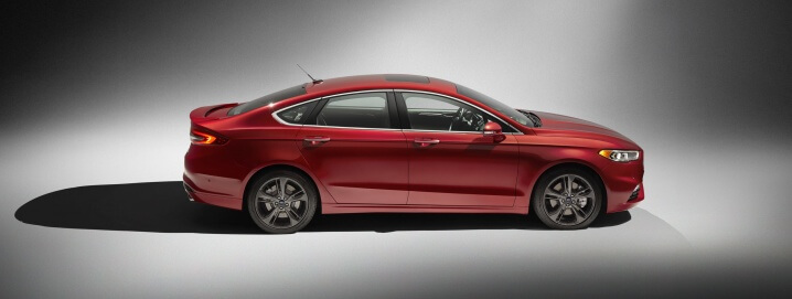 2017-ford-fusion-sport004-1