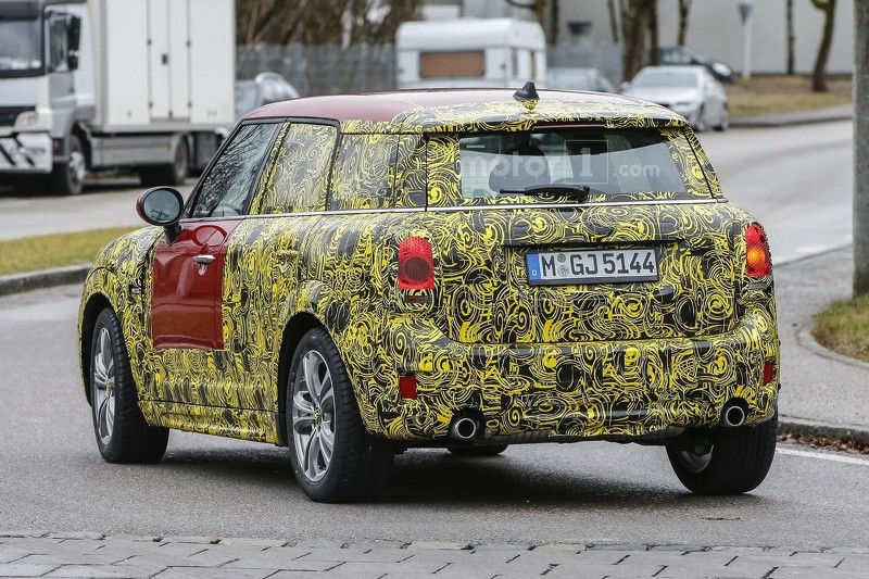 2017-mini-countryman-spy-photo (1)