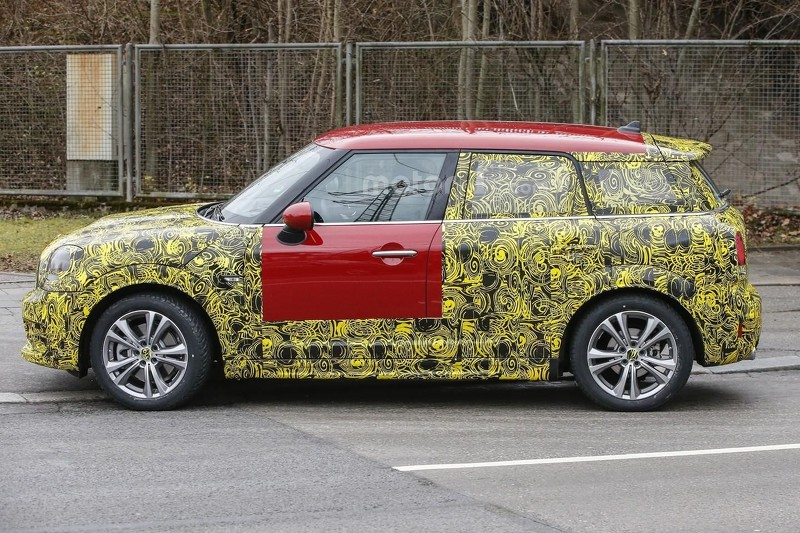 2017-mini-countryman-spy-photo (2)