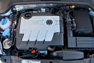 Volkswagen ar putea răscumpăra 115.000 automobile în SUA, evident modele afectate de Dieselgate