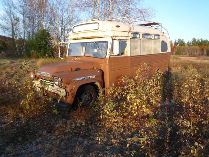 700_remodelista-winkelman-architecture-short-bus-14-700x525