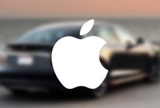 Apple înregistrează o serie de domenii web auto ce confirmă într-un fel sau altul dezvoltarea unui automobil