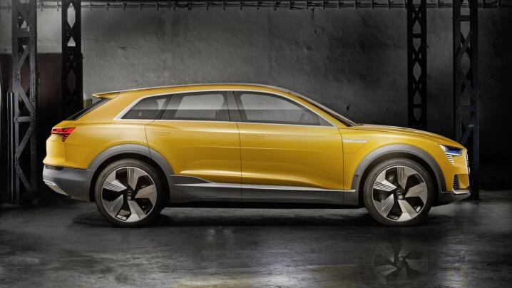 Audi h-tron Quattro Concept (2)