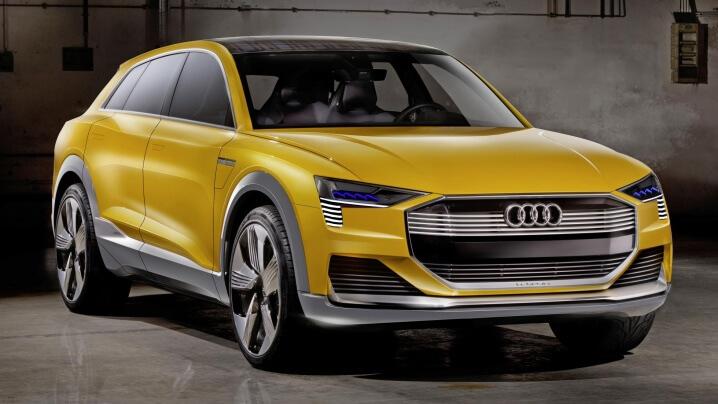 Audi h-tron Quattro Concept (3)