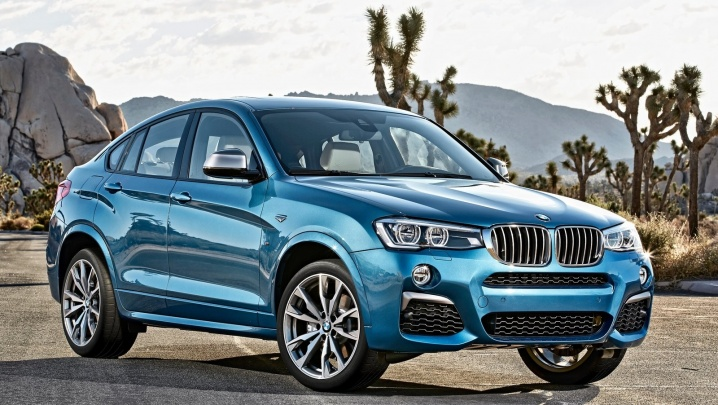 BMW-X4_M40i_2016_1600x1200_wallpaper_01