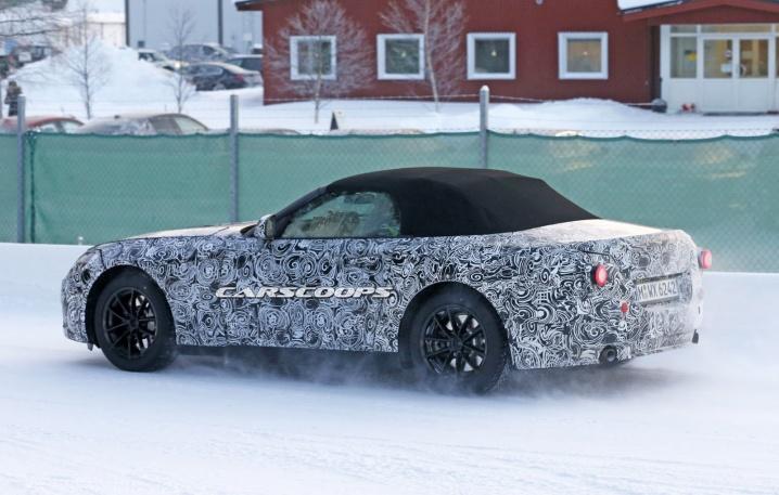 BMW-Z-Roadster-9