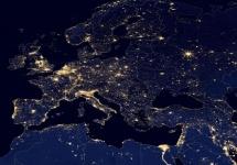 Comisia Europeană ia în calcul implementarea unei taxe unice de drum; Acelaşi tarif pe kilometru de şosea în România ca în Germania, Franţa