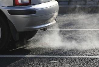 Dieselgate partea 2: Renault ar avea nevoie de actualizare softurilor legate de emisii pentru 700.000 de modele