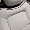 2017 Lincoln Continental 2017 - Interior