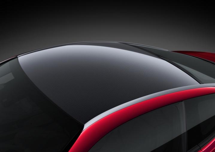 Lexus-LC-500-Imagini-Oficiale_5