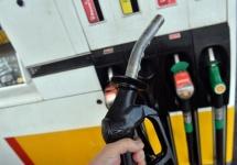 Ministrul de finanţe din Germania propune o taxă suplimentară pe combustibili pentru a plăti pentru valul de imigranţi