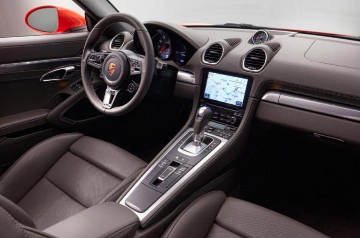 Porsche 718 Boxster (20)