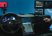 CES 2016: Qualcomm lansează procesorul Snapdragon 602A, axat pe soluţii auto şi deja adoptat de Audi
