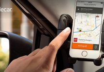 General Motors ar pregăti un mare rival pentru Uber, a început preluarea lui Sidecar şi a brevetelor sale