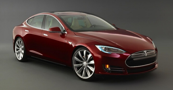 Tesla-Model-S-burgondy2