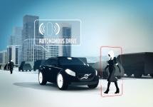 Autorităţile din California implementează noi reguli pentru automobilele autonome: dacă nu e şofer, atunci pasagerii merg gratis