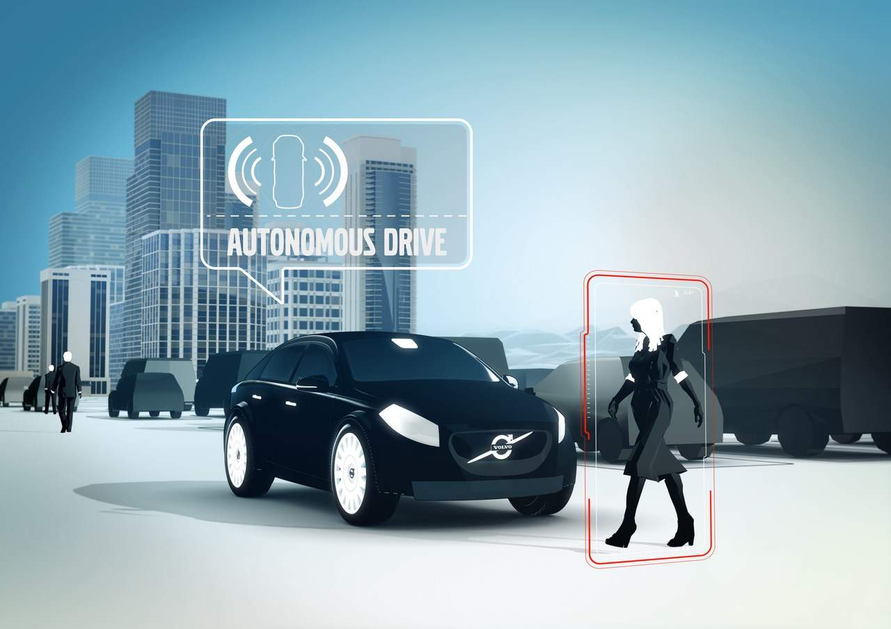 Volvo-Autonomous-Parking-2