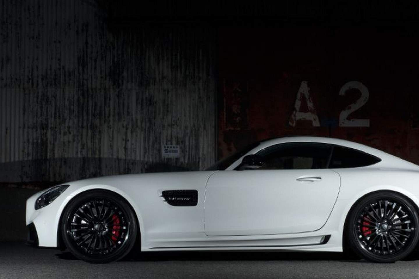 Wald-delivers-aero-tuning-for-the-Mercedes-AMG-GT-3
