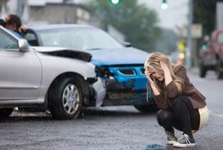 Companiile de asigurări auto ar putea majora tarifele ca urmare a modificării legislației RCA