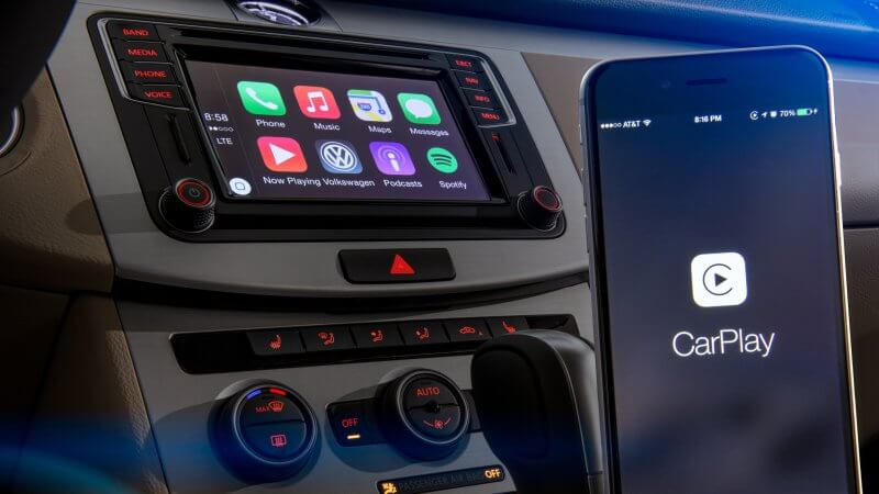 apple_carplay_5098