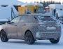 Imagini spion Peugeot 3008S