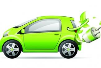 Aproximativ 500 automobile hibrid au fost vândute în România anul trecut; de 2x mai multe față de 2014