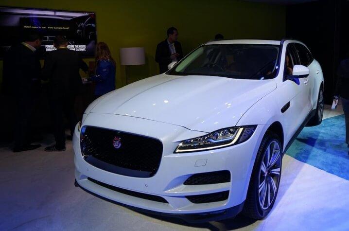 jaguarfpaceintel-01