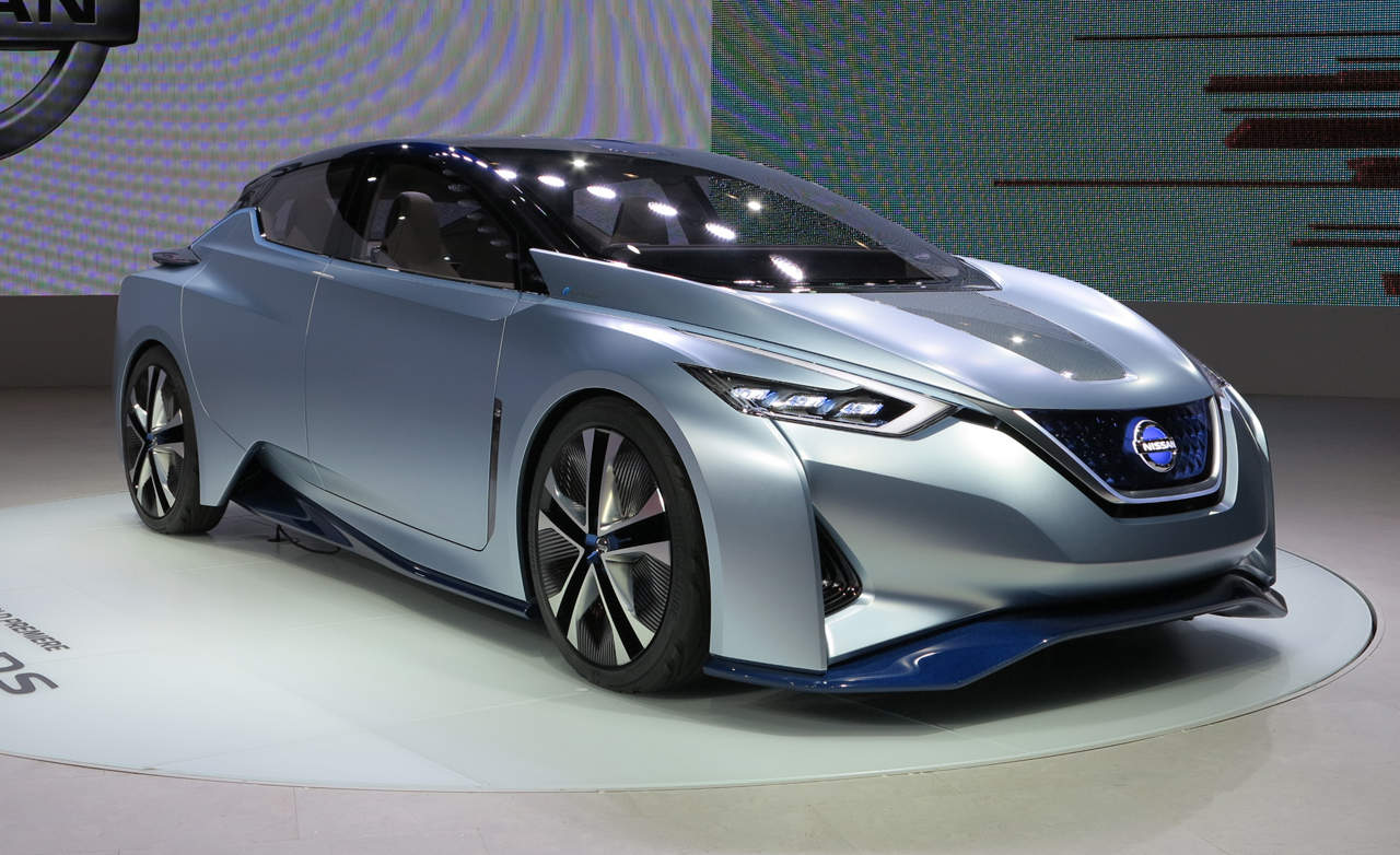 nissan-ids-concept-revealed-news-car-and-driver-photo-663245-s-original