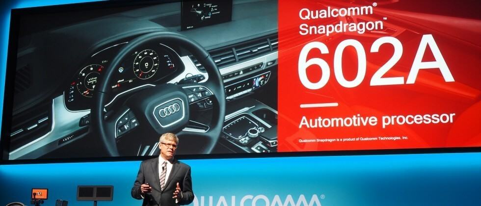 qualcomm-automotive-ces-2016-0-980x420