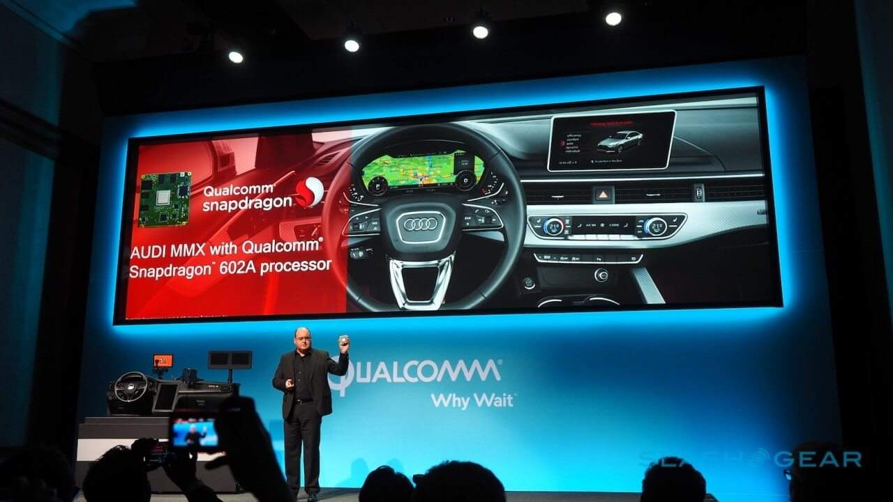 qualcomm-automotive-ces-2016-2-1280x720