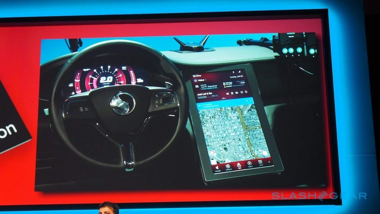 qualcomm-automotive-ces-2016-5-1280x720