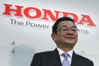 De ce nu are Honda succes în Europa? Povestea unui declin pornit din 2007
