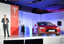 Tesla pregăteşte construcţia unei fabrici în China, se află în căutarea unui partener local