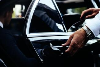 Uber foloseşte giroscopurile de pe telefoane pentru a vedea dacă şoferii săi sunt vitezomani