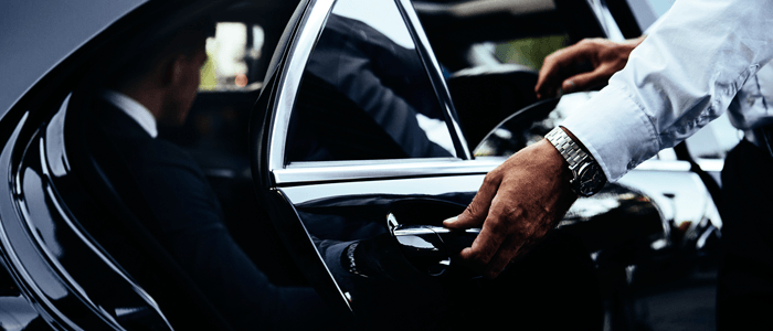 uber_blog_700x300_safety