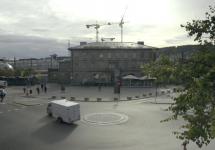 Volkswagen prezintă tehnologia Trailer Assist într-un filmuleţ amuzant (Video)